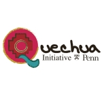 QuechuaPenn_logo
